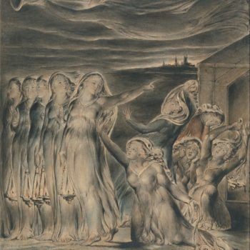 1024px-William_Blake_-_The_Parable_of_the_Wise_and_Foolish_Virgins_-_Google_Art_Project